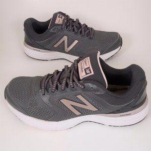 New Balance 9 560 V7 Sneaker Running Tennis Shoe